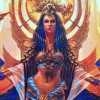 Anchoring Goddess Energy with Isis Attunement