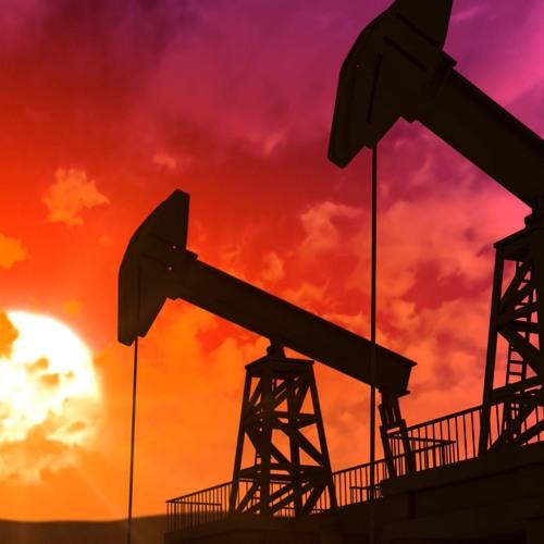 Hur kan vi ersätta vårt ohållbara oljeberoende? – Joseph Samec.MP3