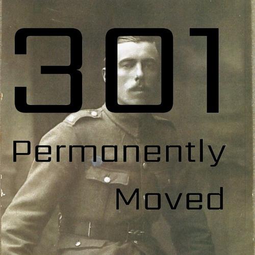 301 - 1809 - Remembrance