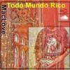 Maclove Todo Mundo Rico Prod Saik Remix Meek Mill R I C O Feat Drake Mp3
