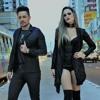 Adson e Alana - Caminhao de Mudanca ( Musica Nova Lancamento Sertanejo Eletronico 2018 ) 320 k