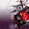 Waiting For Love (Lyrics) Sergio Mendes
