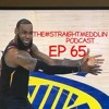EP 65 The #Straightmeddlin Show - The Week of Mellow
