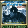 Project Pat - Out There (Blunt To My Lips) Instrumental/remake