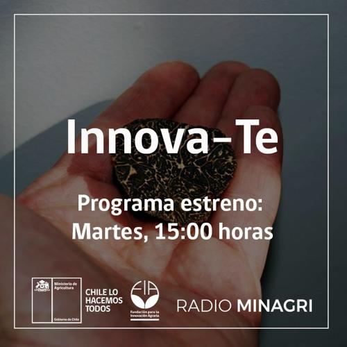Innova-Te (FIA)