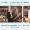 11.6 Summary - GOD´S SEAL OR THE BEAST´S MARK | Pastor Kurt Piesslinger, M.A.