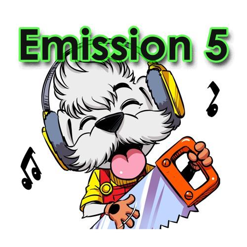 Emission Spécial GYS Soudure - Hors série - RADIO BICHON #5