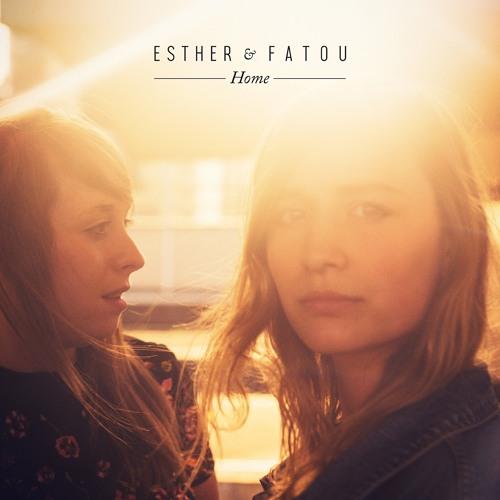 Esther & Fatou