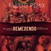 MC Gustta E Lucas Lucco - Remexendo Remix FABIO'D mp3