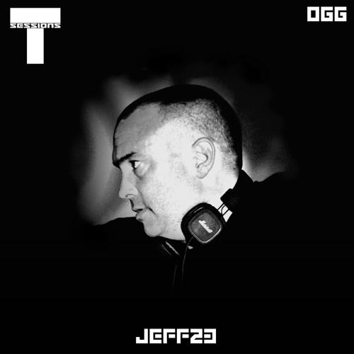T SESSIONS 066 - JEFF23