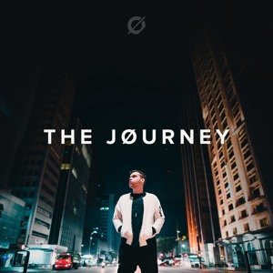 JØRD - The Jøurney #04 2018-06-07 Artwork