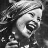 Sweet Child O' Mine (Axl Rose)