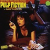 Girl, You' ll be a woman soon (PULP FICTION soundtrack)