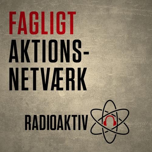 FANcast #1 - Kooperativer i København
