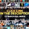 Mamma Mia: Here We Go Again! Película completa en línea