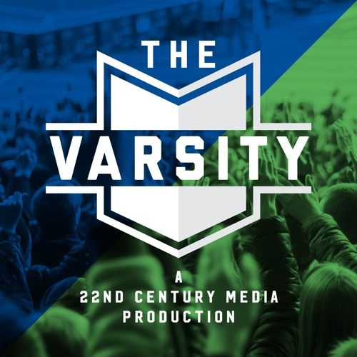The Varsity: North Shore — Heartbreak and heart make at state, spring season recap in Ep. 41