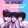 The Supremes - Stop! In The Name Of Love (Enrico Meloni Remix) buy=FreeDownload