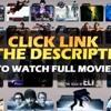 Sicario: Day of the Soldado (2018)_Full_Movie HD 1080p Download