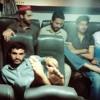 Jab Se Tune Mujhe Deewana Bana Rakha Hai Atif Aslam And QB Imran Abbas Bipasha BasuKSeries Music