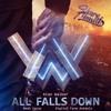 Alan Walker feat. Noah Cyrus & Digital Farm Animals - All Falls Down (Henry Himself Remix).mp3