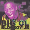 PROD. BLOCK BOY JB (BIG CL REMIX)