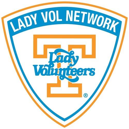 Game Studio Host - Lady Vols Network - Women's Hoops
