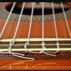 Stringss