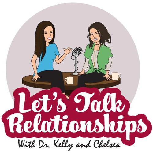 What Are Common First Date Mistakes? with guest Dr. Marisa T. Cohen