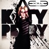 Katy Perry - Part Of Me (Exale Remix)- FREE DOWNLOAD (Buy button)