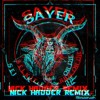 SAYER - Ride Or Die (Nick Hadder Bootleg)