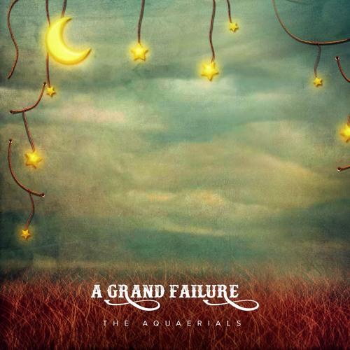 A Grand Failure