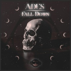 Ades - Fall Down [Get Monkey Exclusive]
