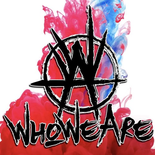 Memory Ft. Kevin Thrasher - Who We Are