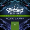 Therapy Sessions Episode 2
