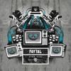 Download Faytal - Dark Side Mp3