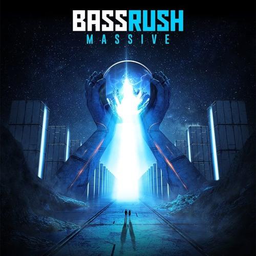 Bassrush Massive 2018