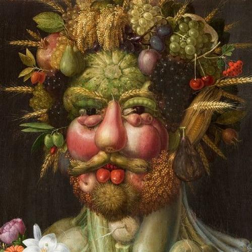 L'uomo è ciò che mangia (Lonardo omelia Corpus Domini B)