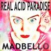 The Real Acid Paradise (Full Album)