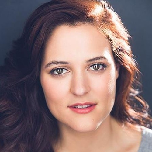 Commercial Voiceover Demo - Laura Payne