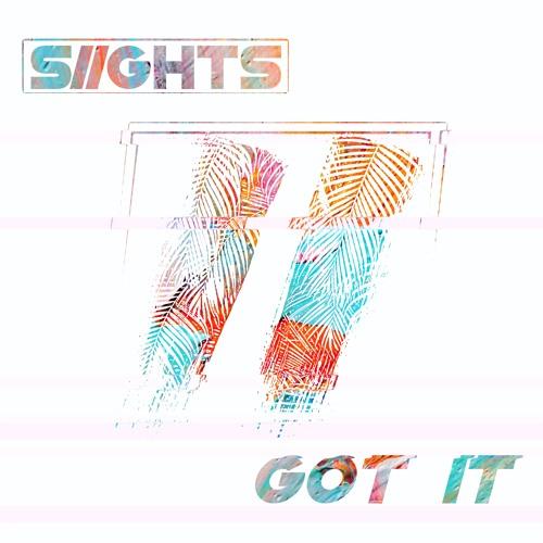 SIIGHTS