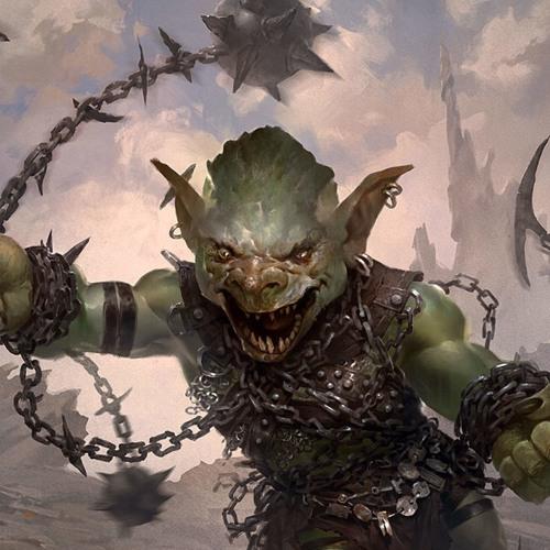 How to Beat Goblin Chainwhirler