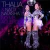 Thalía & Natti Natasha - No Me Acuerdo & EDWIZER DJ SOUN (Extended)
