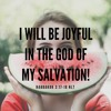 Word on the Way for 06/11/18: Habbakuk 3 - 17 And 18 (Ryan Stevenson)