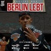 Capital Bra - Berlin Lebt (Official Audio)