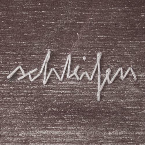 """Schleifen (12"""")"""