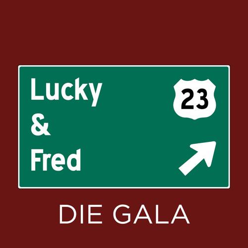 Episode 23: Die Gala