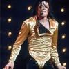 Michael Jackson Dangerous World Tour Bremen 1992 Wanna be Startin Something Pro audio HQ