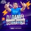 MTG - EU SOU SEM SENTIMENTO ( DJ DANIEL DE GUARATIBA ) PITBOX Portada del disco
