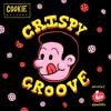 LeBRON - Groove Line
