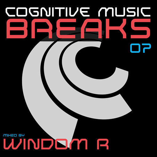 Cognitive Music Breaks Episode  07 - Windom R